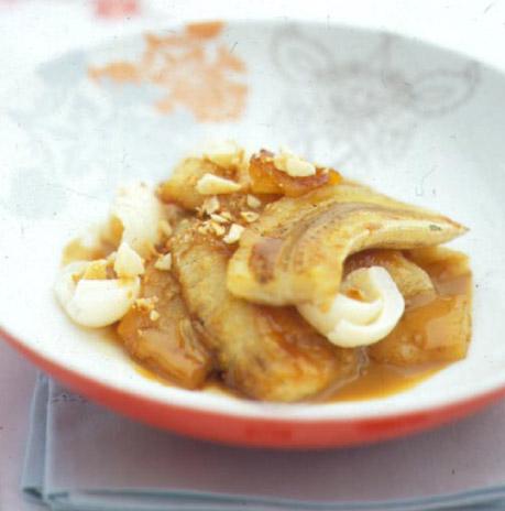 asian fruit salad recipe